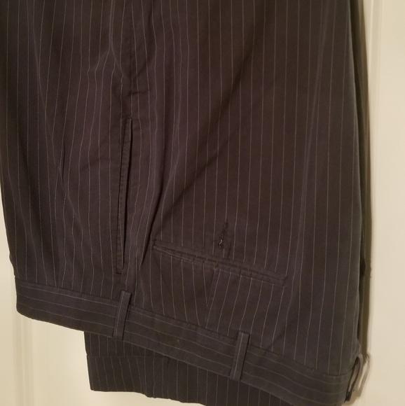 Polo by Ralph Lauren Other - Polo Ralph Lauren Dress Pants